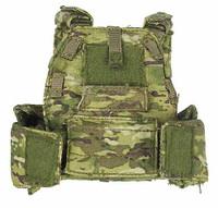 US Navy SEAL Team 8 - Body Armor