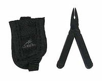 US Navy SEAL Team 8 - Multi-Tool w/ Pouch