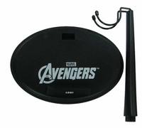 Avengers: Loki - Display Stand