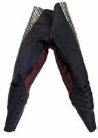 Avengers: Loki - Pants