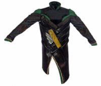 Avengers: Loki - Shirt (See Note)