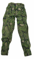 PLA: Counterattack Against Vietnam in Self-Defense v2 - Camo Pants