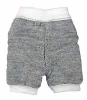 24 Hour Betrayer - Padded Underwear
