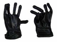 Wilhelm Keitel: Generalfeldmarschall - Gloves