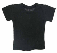Expendables 2: Barney Ross - Black T-Shirt
