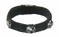 Expendables 2: Barney Ross - Bracelet