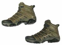 VH: Navy SEAL DEVGRU - Boots (For Feet)