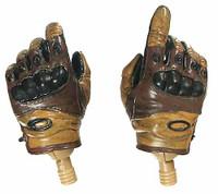 VH: Navy SEAL DEVGRU - Gloved Hands