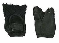 Navy SEAL Reconteam SAW Gunner - Fingerless Gloves