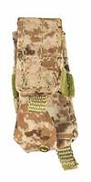 VH: Navy SEAL DEVGRU - 1 Pocket Machine Gun Ammo Pouch