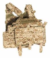 VH: Navy SEAL DEVGRU - Vest