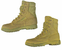 VH: US Army EOD - Boots (For Feet)
