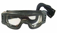 VH: US Army EOD - Goggles