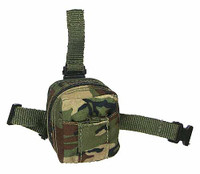 VH: US Army EOD - Leg Pouch