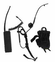 VH: S.W.A.T. v2 - Radio w/ Accessories