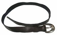 Gangster Kingdom: Spade 2 - Belt