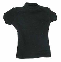 Gangster Kingdom: Spade 2 - Black T-Shirt