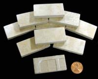 1:6 Scale Custom - Tiles (10)