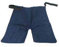 PH Customs - Clone Kamas (Navy Blue)