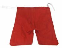 PH Customs - Clone Kamas (Red)