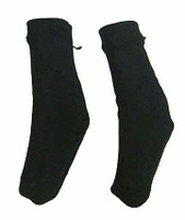 Soldiers of Fortune 2 - Socks