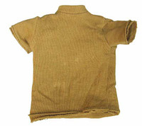 French Foreign Legion - T-Shirt (Brown)
