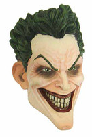 DC Comics: The Joker - Head (No Hat)