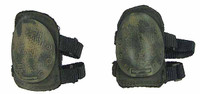 Task Force 88 - Knee Pads