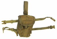 Task Force 88 - Leg Pouch