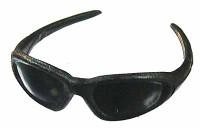 Task Force 88 - Sunglasses
