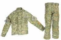 Task Force 88 - Uniform