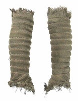 Gladiator Warriors: Priscus: Gaul of Capua - Cloth Leggings
