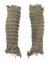 Gladiator Warriors: Priscus: Gaul of Capua - Cloth Leggings