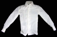 MI6: Agent Jack - Shirt
