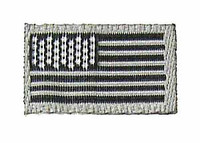 VH: US Army - Patch