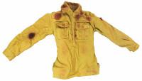 German Zombie: Jakob -  Shirt (Weathered & Bloody)
