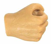 Secutor - Right Gripping Hand