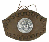 Secutor - Waistband w/ Medalion