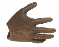 Michael Jordan: Road Version #23 - Right Ball Palming Hand (Magnetic)