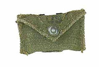 MAC V SOG Lucky Six - First Aid Pouch