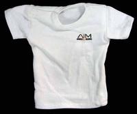 Tony Stark Clothing - AIM T-Shirt