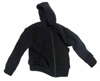 Tony Stark Clothing - Hoodie