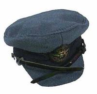 WWII RAF British Pilot - Hat