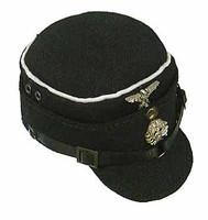 Jakob G. - Hat