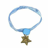 Frank: USMC Force Recon - Medal of Honor