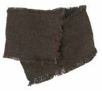Roman Gladiator Coach - Cloth Waist Band