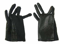 LAPD SWAT - Gloves