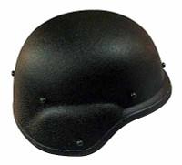 LAPD SWAT - Helmet