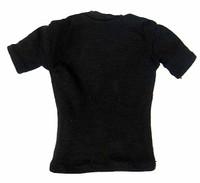 LAPD SWAT - Black T-Shirt