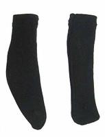 LAPD SWAT - Socks